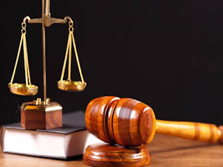 JUST IN! Court Sentences Yahoo Boy To Prison ( See Details )