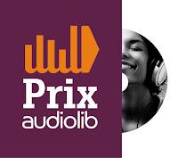 http://www.audiolib.fr/prix-audiolib