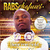 Rabs Vhafuwi - The Village Pride (Main Mix) Afro House 2017 Download