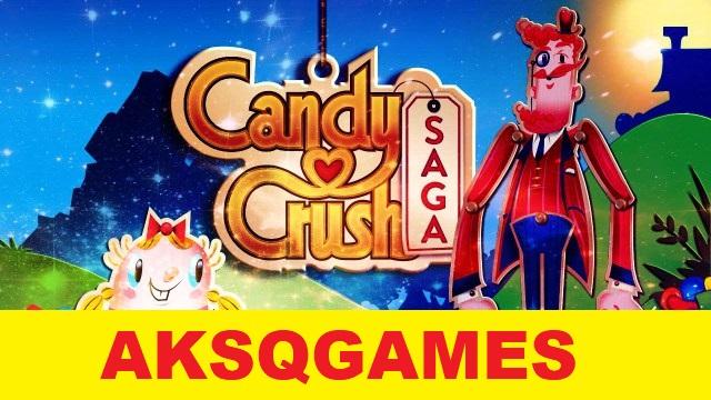 download candy crush soda apk hack
