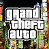 ថ្ងៃមុនបែកធ្លាយ ថ្ងៃនេះច្បាស់ណាស់ Rockstar ពិតជាឈប់ផលិត GTA 6 មែន