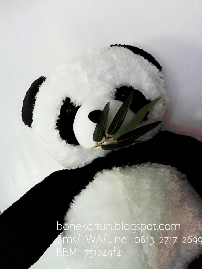 Toko Boneka Lucu Online Jual Harga Murah Panda Beruang Bear Hello Kitty Doraemon Keroppi Besar Semua Tentang Boneka Dari Manfaat Cara Membuat Dan Penjualan Boneka