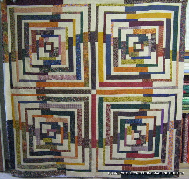 Antelope Quilters News from Jude: Antelo...