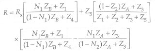 transformer-ratio-bridges-working-principle-measurement-of-resistance