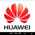 Huawei Y540-u01