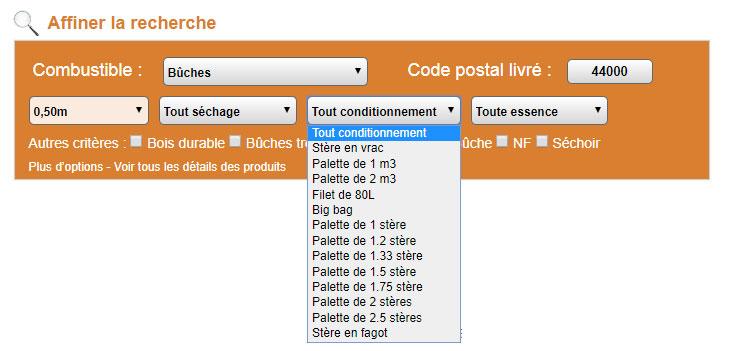 Le Magazine Des Flux Rss Le Blog De Bois De Chauffage Net Habitat