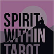 Review: Spirit Within Tarot