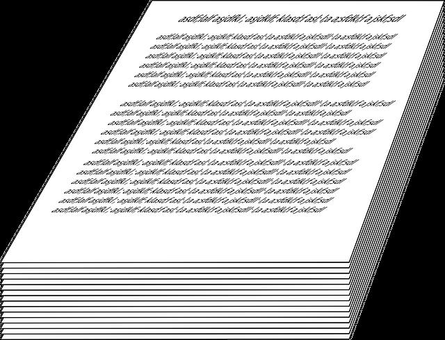 Judul Skripsi Terbaru Bahasa Indonesia Skripsi Wikipedia Bahasa Indonesia Ensiklopedia Bebas Contoh Hardware Terbaru Newhairstylesformen2014