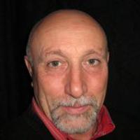 Bruno Vergani su Filosofia per la vita