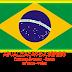 Atualização Brasileirão (Série B) - Brasfoot 2019