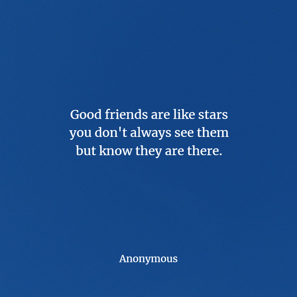 33 Valuable Friendship Quotes Best Valuable Quotes