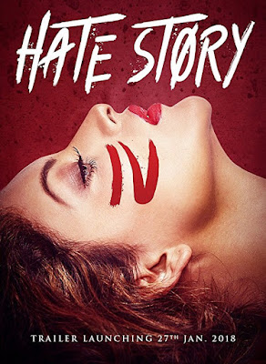 Download Hate Story 4 2018 720p HD Movie