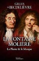 La Fontaine-Molière