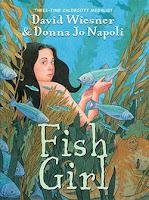fishgirl.jpg