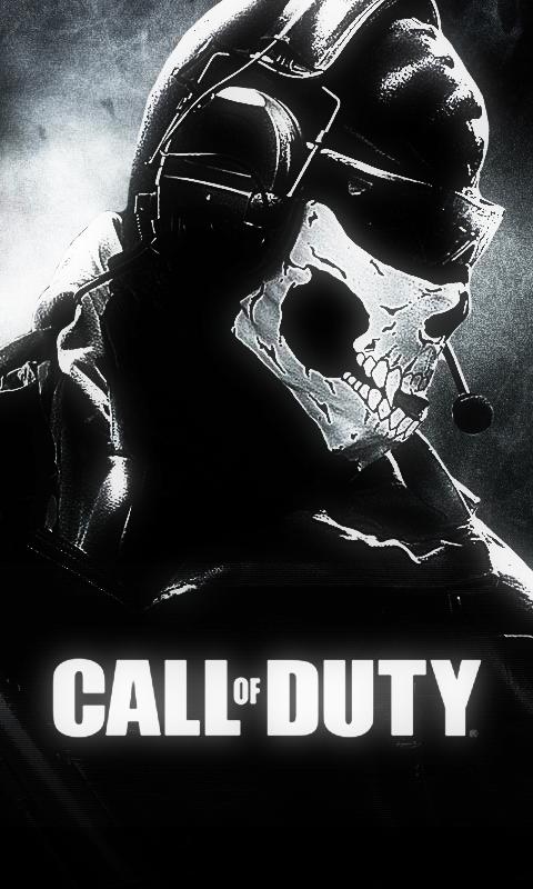 Call Of Duty Fondos De Pantalla Para Celulares Moviles