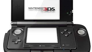 Nintendo of Europe Reveals Q1 Lineup