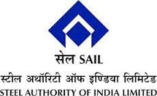 Steel Authority of India Recruitment 2016