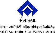Steel Authority of India Recruitment 2016