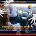 Xazar TV AZERBAYCAN KANALI ANTALYA'DA