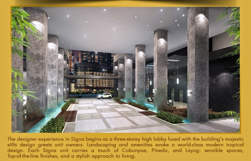 Affordable Property Listing Of The Philippines Signa