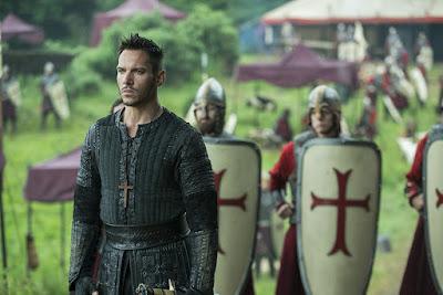 Vikings Season 5 Image 5