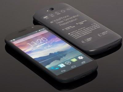 Permalink to Kamis Adalah Hari Paling Sering Penduduk Indonesia Memakai Smartphone, Laporan dari Appier