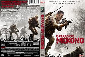 Operation Mekong - Operacion Mekong