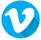comprar followers views vimeo