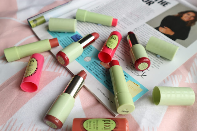 Your-Lips-But-Better-Pixi-Beauty