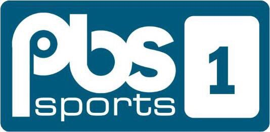 pbs sports - Exclusive - New Frequency