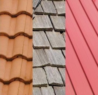 The Best Material For Decorating Your Roof And Its Price