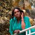 I once lived my life based on social media approval – Waje