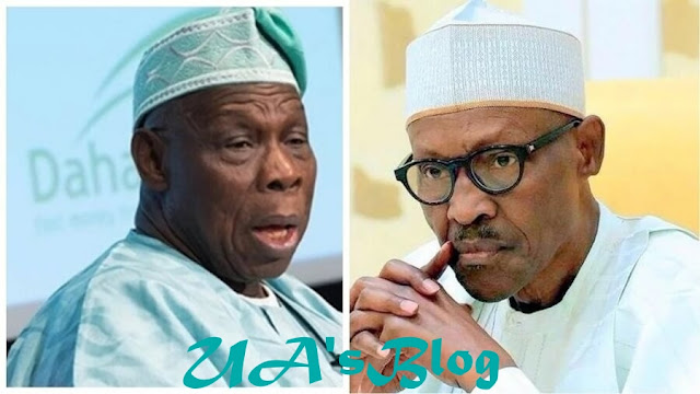 Boko Haram/ISWAP: FG blows hot over Obasanjo's claim on islamization, fulanization of Nigeria