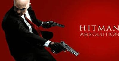 تحميل لعبة hitman absolution بحجم صغير جدا مجانا للكمبيوتر