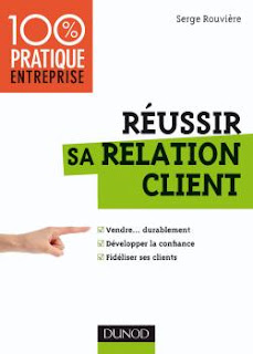 http://www.why-consulting.com/index.php/fr/publications.html