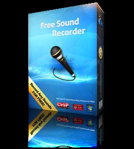 تحميل برنامج تسجيل الصوت من الكمبيوتر مجاني Download Free