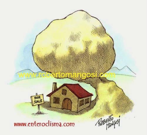 Blog a 2 crolla il prezzo della casa for Prezzo della casa a 2 piani