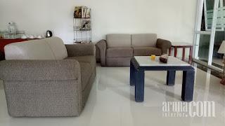 service sofa