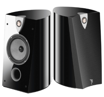60 Off 3000 Focal Bookshelf Speakers Sale Profile 908 Diamond