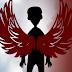 Serendipiano: Lucifer