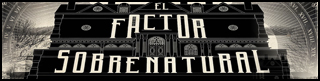 http://chronicle-cover.blogspot.com.es/2015/11/resena-54-el-factor-sobrenatural.html