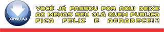 http://www.mediafire.com/download/sxnmniuwynpffan/DJ+Ira%C3%AD+Campos+%26+O+Som+Das+Pistas+2+%281990%29+%28320kbps%29.rar