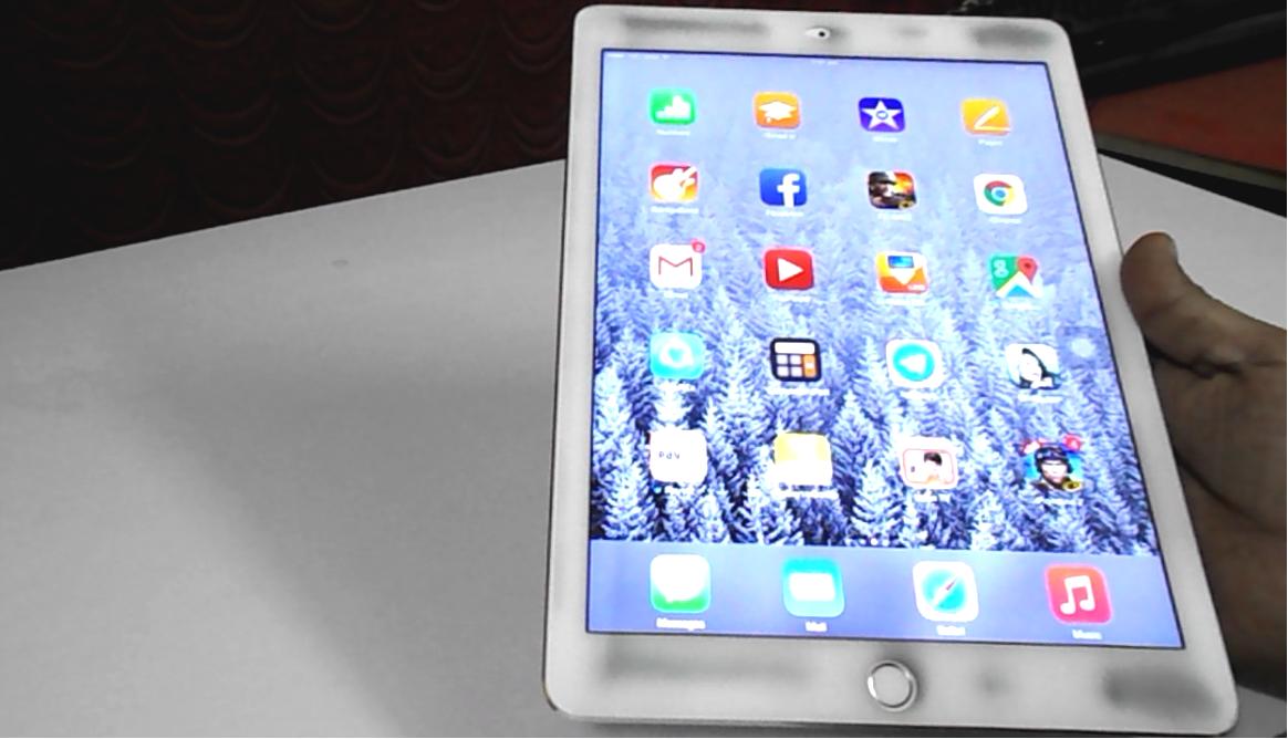 Learn new things apple ipad air 2 wi fi price full - 1536x2048 ipad ...