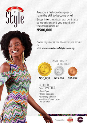 "Win-N500k-in-Canoe-Laundry-Nigeria-""Master-of-Style-Contest"""
