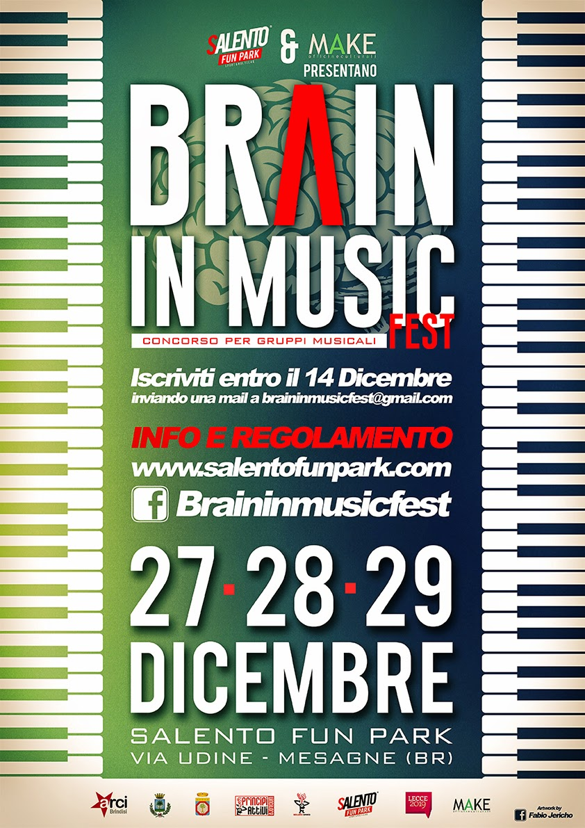brain%2Bin%2Bmusic%2BWEB.jpg