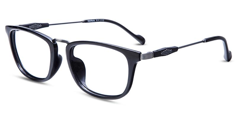 38cd419d53 Mail4Rosey  6 Winners get FREE Firmoo Eyeglasses!