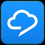 Chromecast Real Player Cloud App