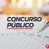 ATENÇÃO: começam hoje as inscrições para os concursos de Pilõezinhos, Cuitegi e Araçagi