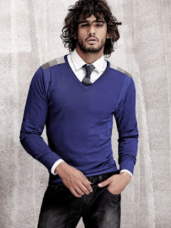 Marlon Teixeira hottest male models in the world