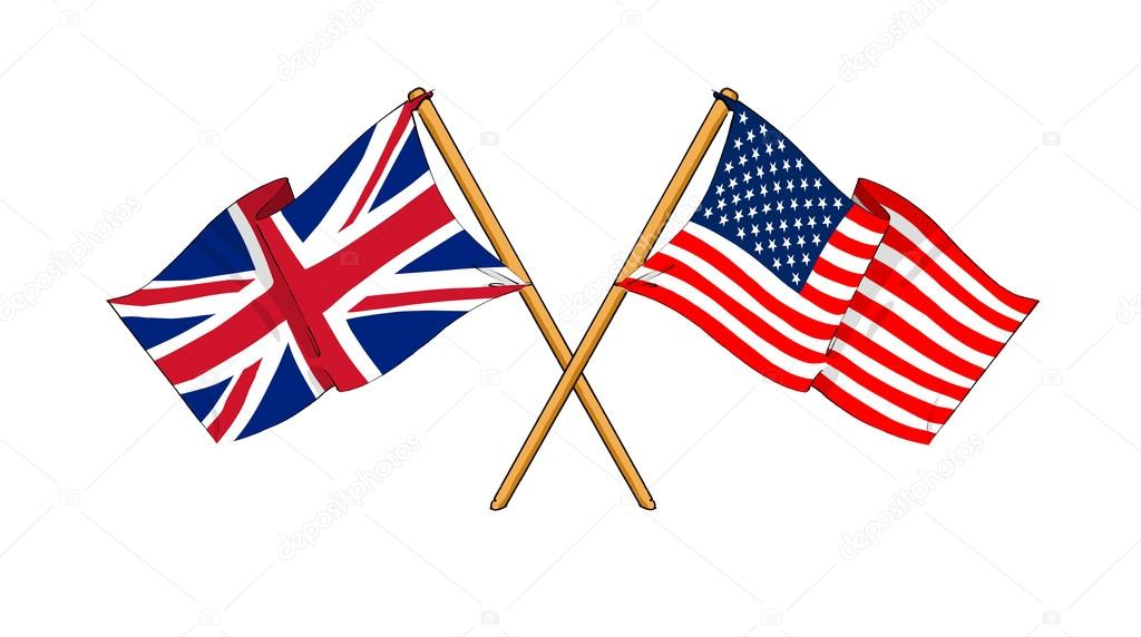 افضل مواقع تقدم كورسات مجانية depositphotos_12498463-stock-photo-america-and-united-kingdom-alliance.jpg